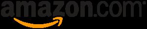 Amazon-Logo-300x60